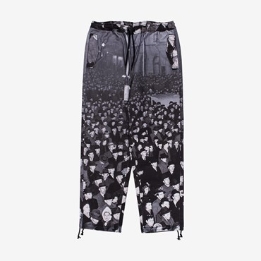 Crowd Pants