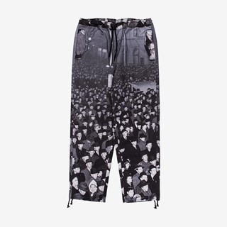 Pleasures Crowd Pants