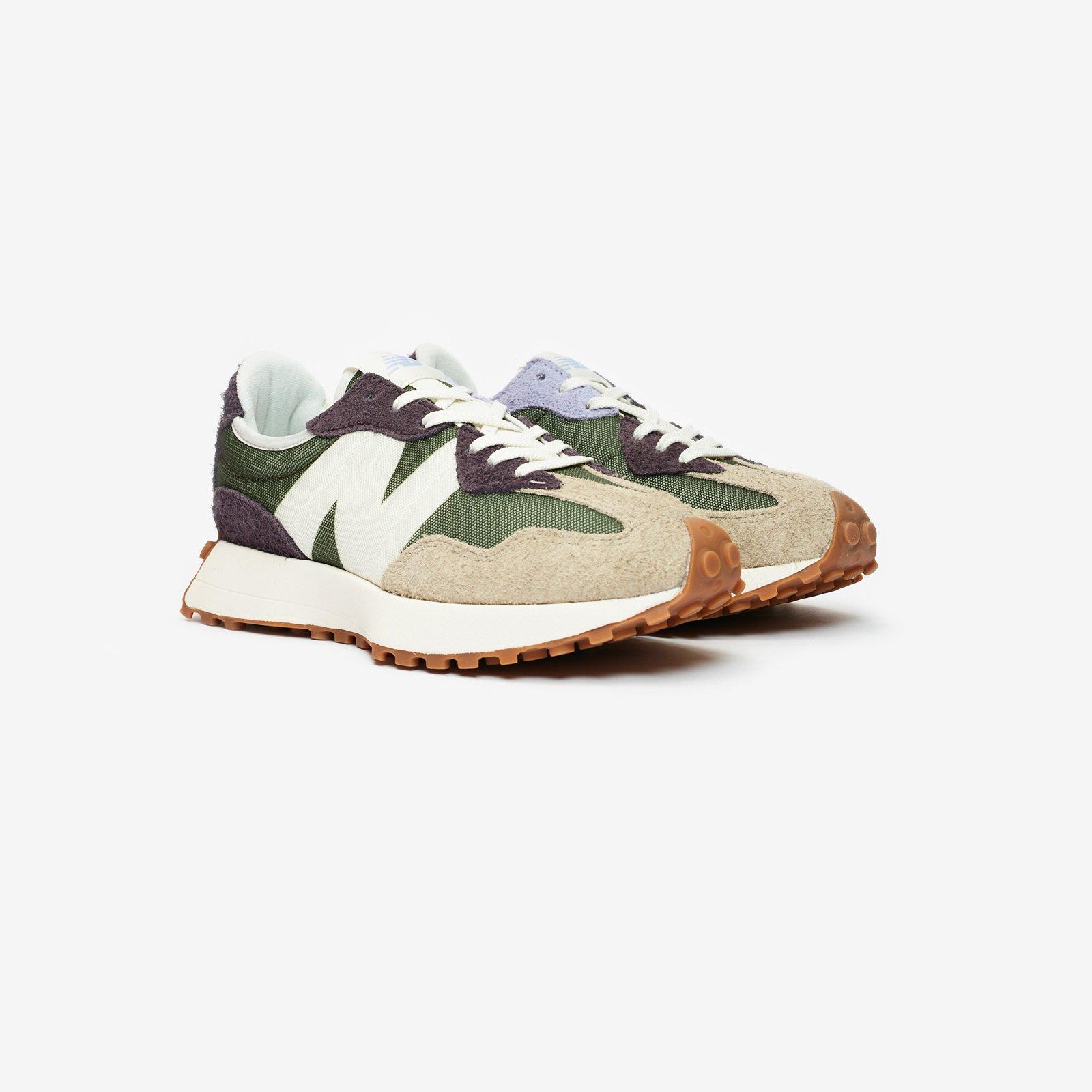 New Balance WS327 - Ws327cob - SNS | sneakers & streetwear en ...