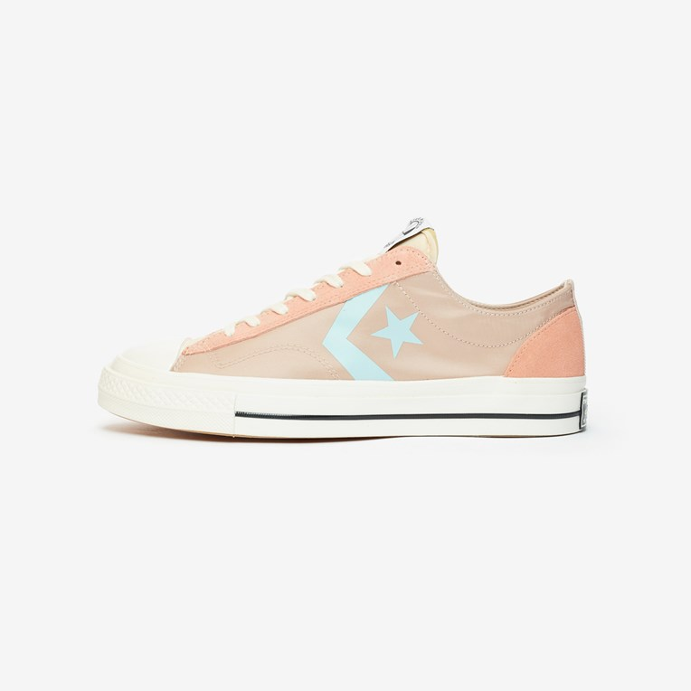 Converse Star Player 76 Ox - 4