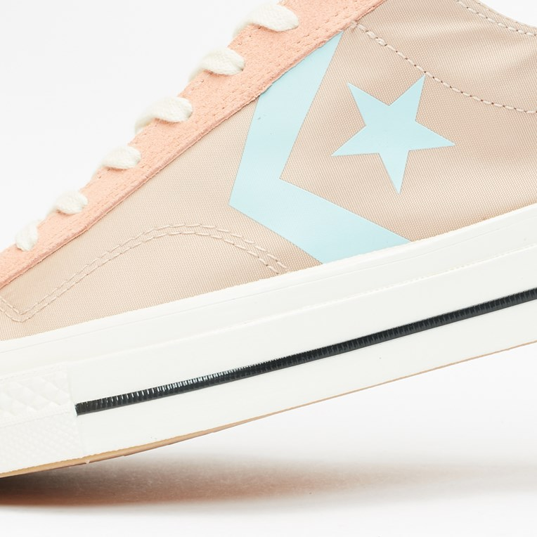 Converse Star Player 76 Ox - 6