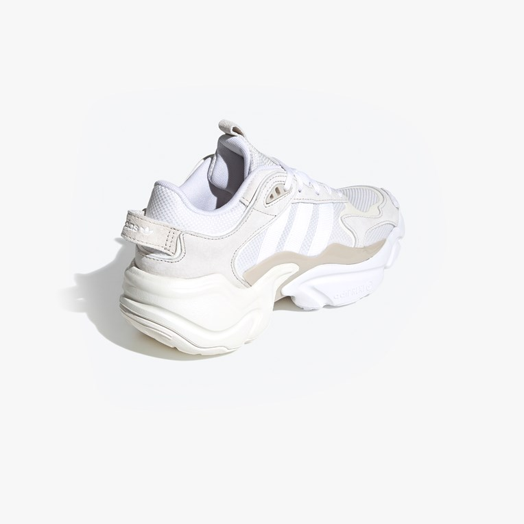adidas Originals Magmur Runner w - 3
