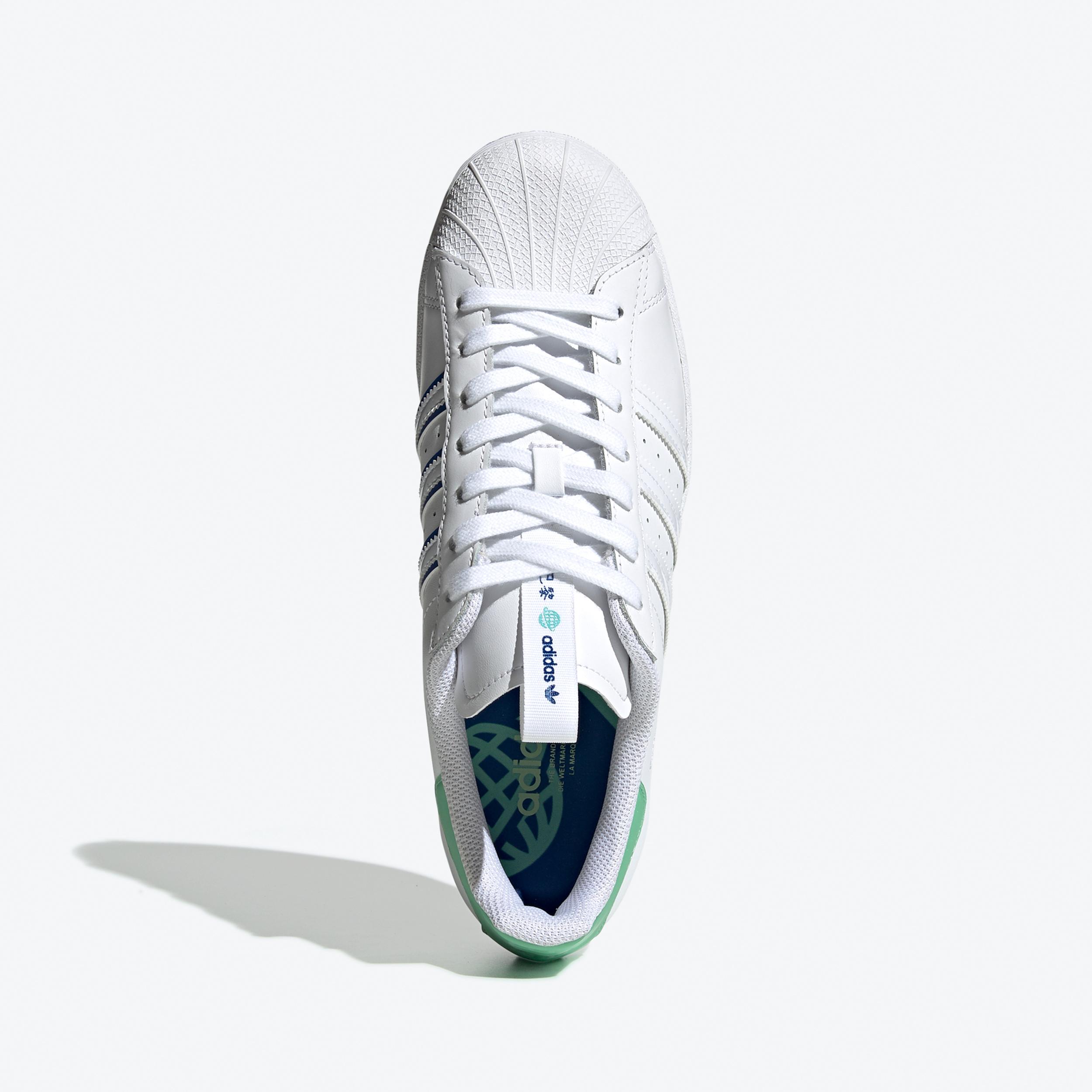 adidas Superstar - Fw2847