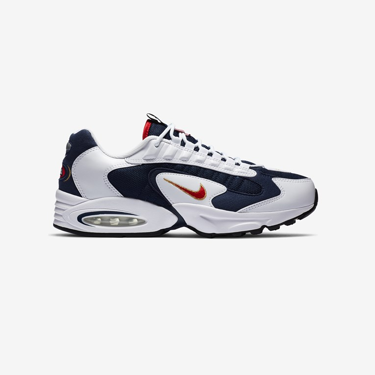 Nike Sportswear Air Max Triax USA