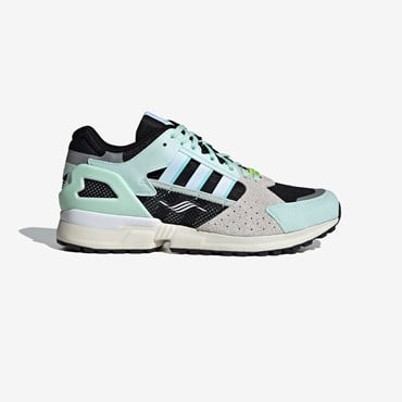 ZX 10.000 C