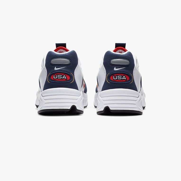 Nike Sportswear Air Max Triax USA - 5