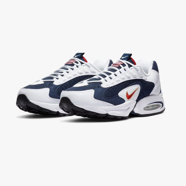 Nike Sportswear Air Max Triax USA - 2