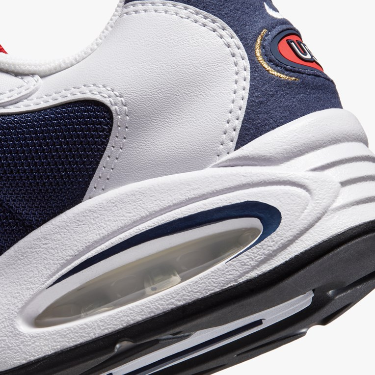 Nike Sportswear Air Max Triax USA - 7