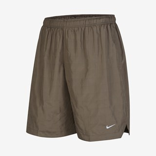 Nike Sportswear Flash Short