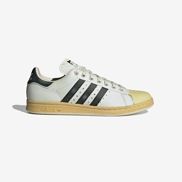 Stan Smith Superstan