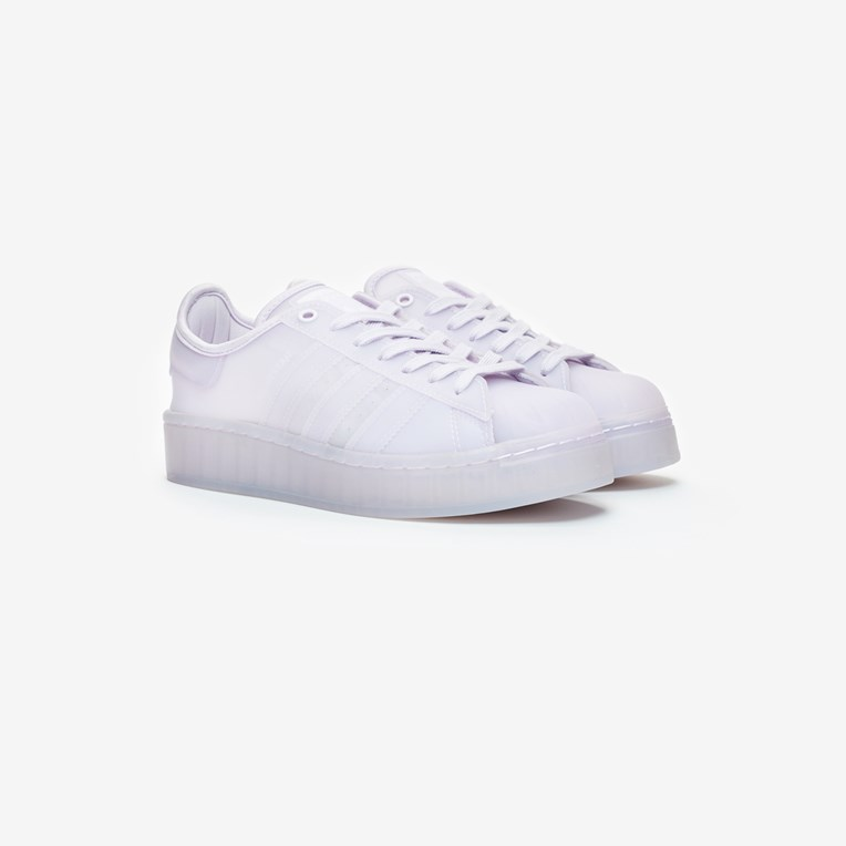 adidas Originals Superstar Jelly w - 2