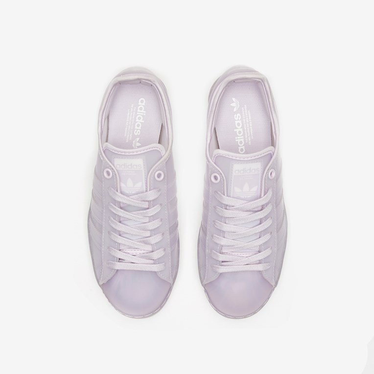 adidas Originals Superstar Jelly w - 8