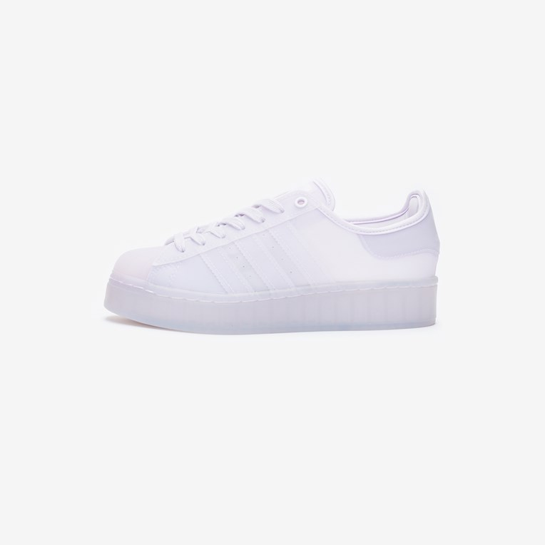 adidas Originals Superstar Jelly w - 4