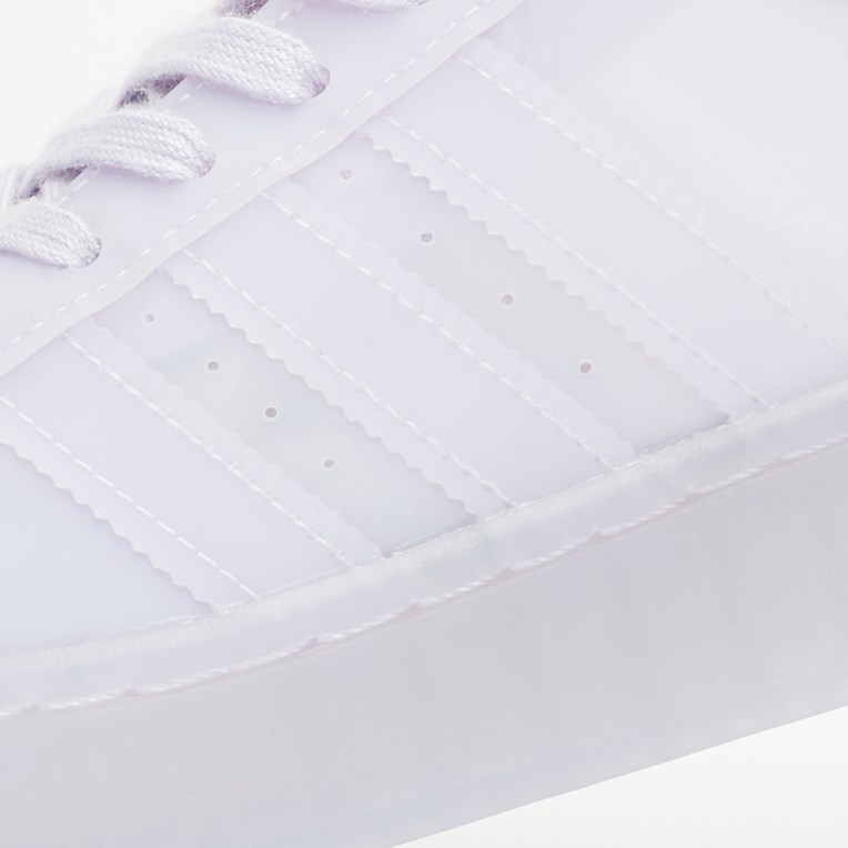 adidas Originals Superstar Jelly w - 6