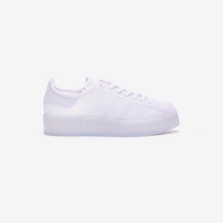 adidas Originals Superstar Jelly w