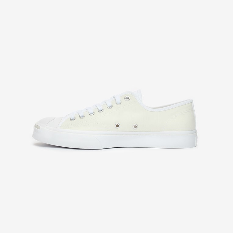 Converse Jack Purcell Ox - 9