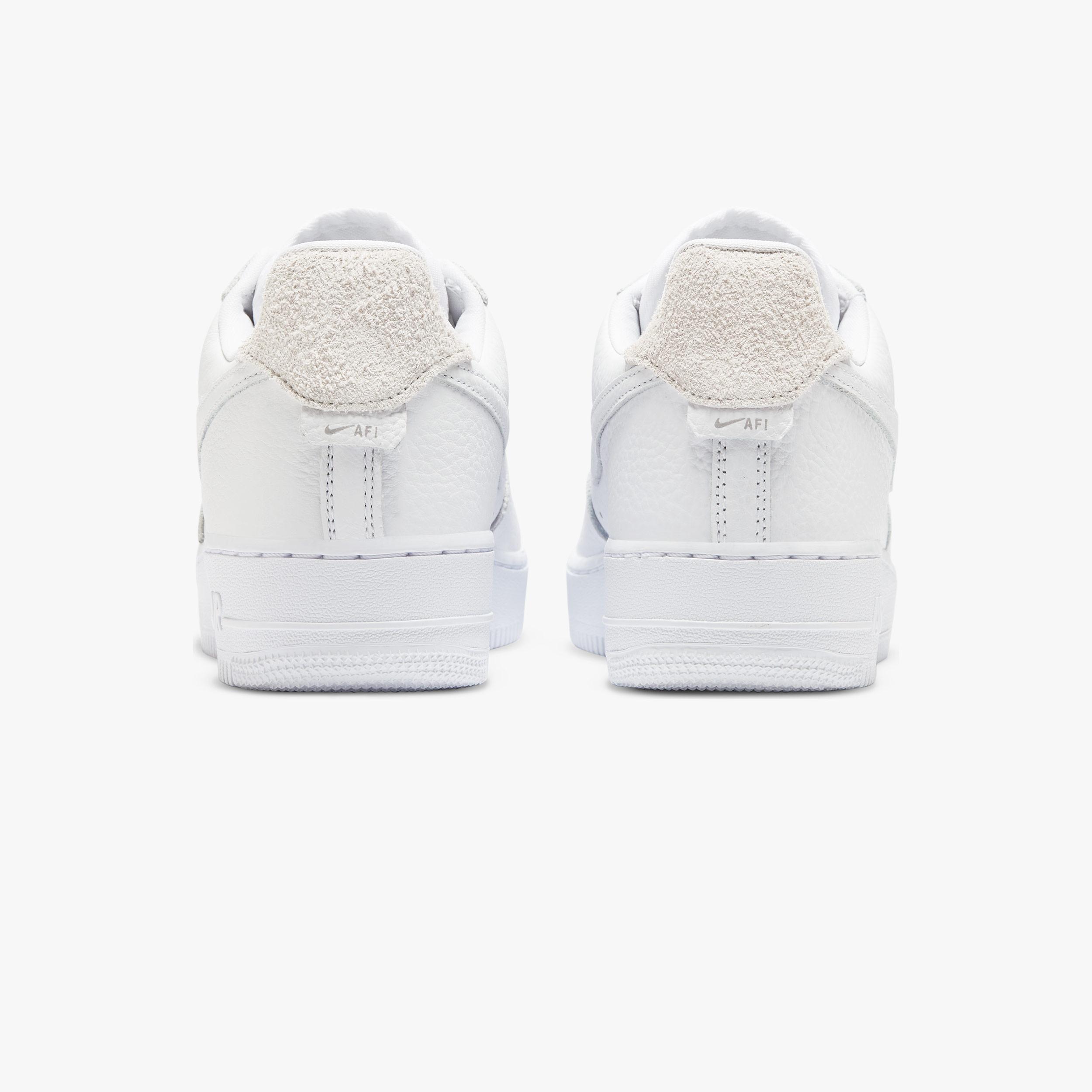 Nike Air Force 1 '07 Craft - Cn2873-101 - SNS | sneakers ...