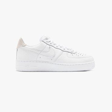 Air Force 1 07 Craft