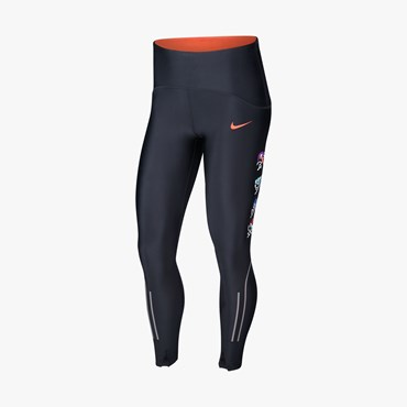 Wmns Toyko Speed Tight