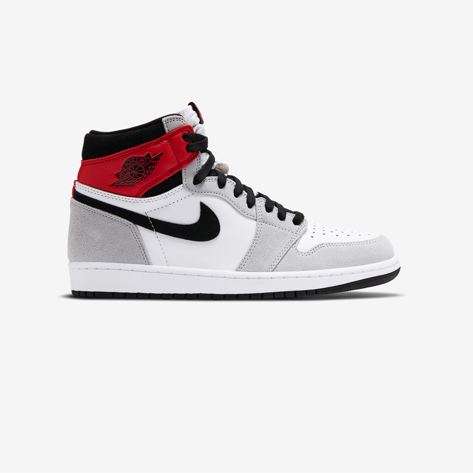 Jordan Brand Air Jordan 1 Retro High Og 555088 126