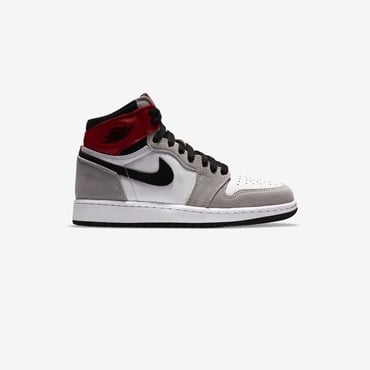 Air Jordan 1 Retro High OG (GS)
