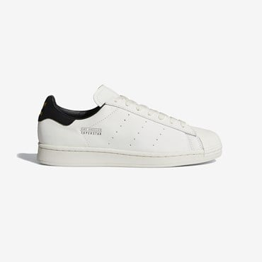 Superstar Pure