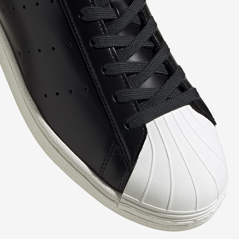 adidas Originals Superstar Pure - 6