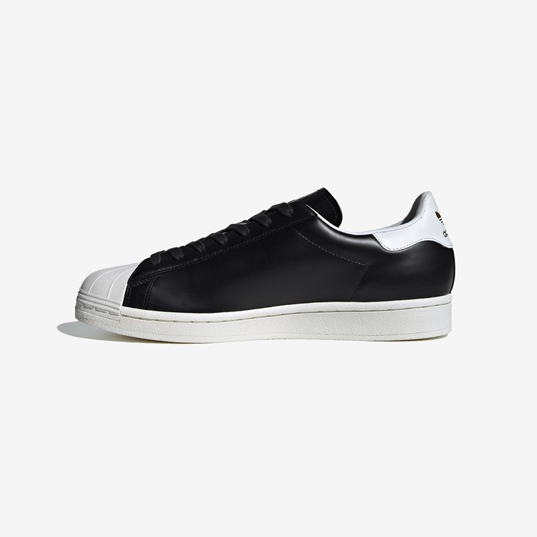 adidas Originals Superstar Pure - 2