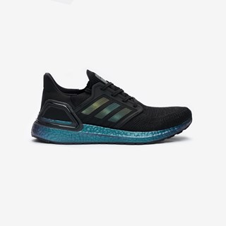 adidas Performance Ultraboost 20
