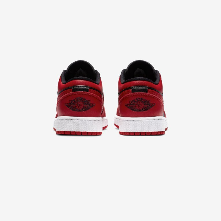 Jordan Brand Air Jordan 1 Low (GS) - 5