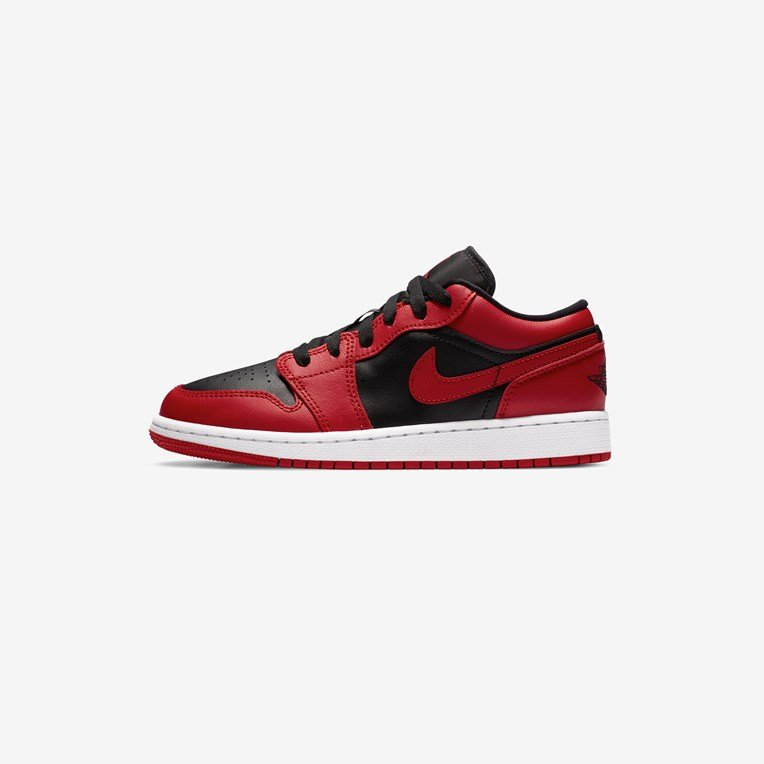 Jordan Brand Air Jordan 1 Low (GS) - 3
