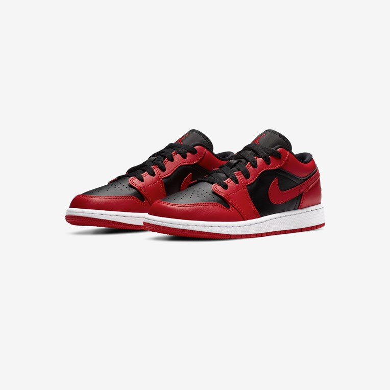 Jordan Brand Air Jordan 1 Low (GS) - 2