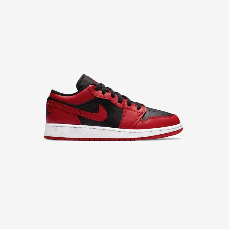 Jordan Brand Air Jordan 1 Low (GS)