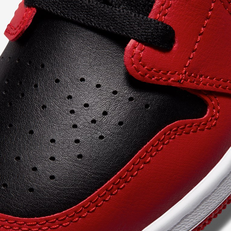 Jordan Brand Air Jordan 1 Low (GS) - 6
