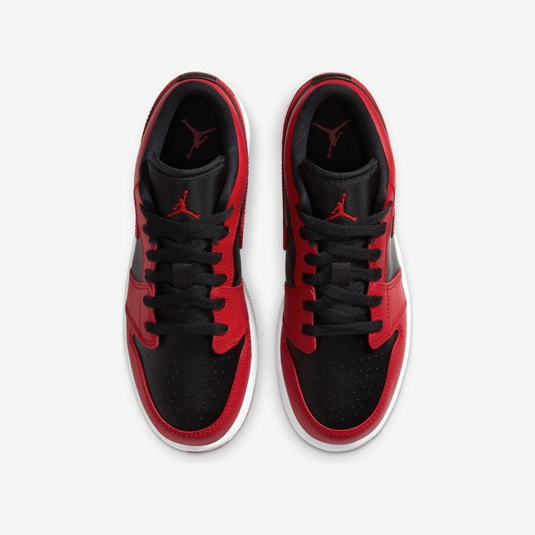 Jordan Brand Air Jordan 1 Low (GS) - 8