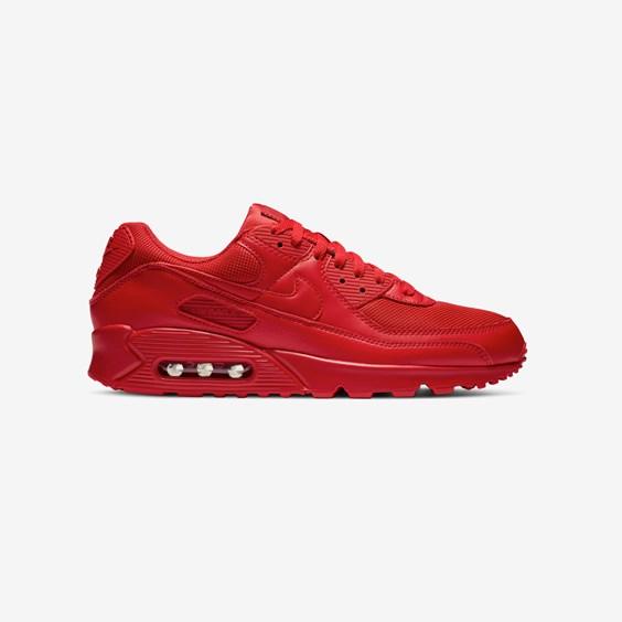 Reebok Mens Reebok Vent Reflex - Mens Running Shoes Black/White/Purple Size 09.0 - CZ7918-600