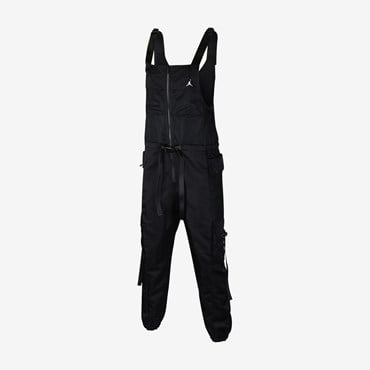 Utility Flight Suit