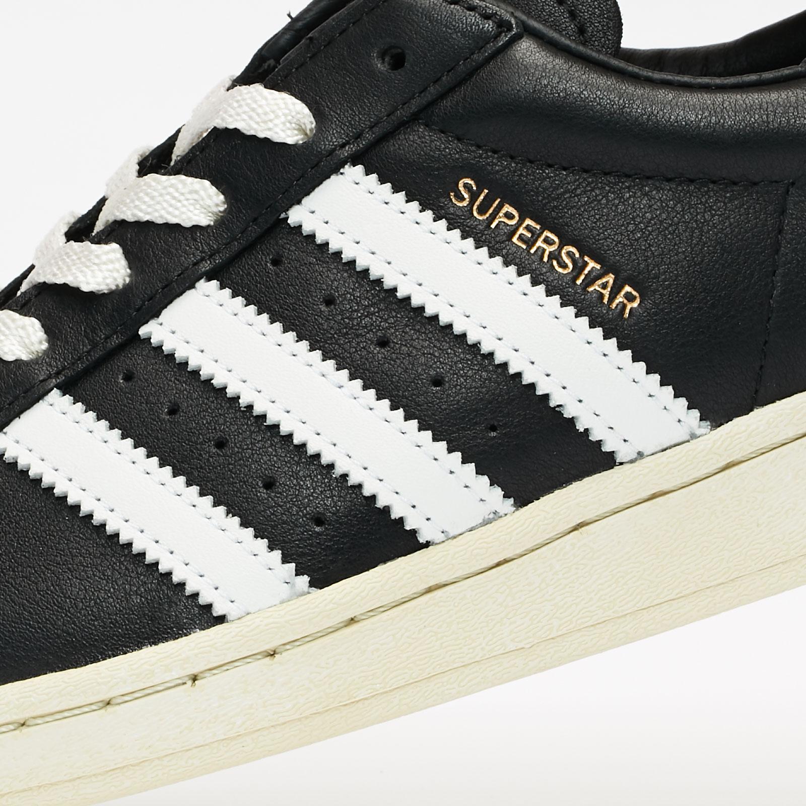 adidas Superstar - Fv2832