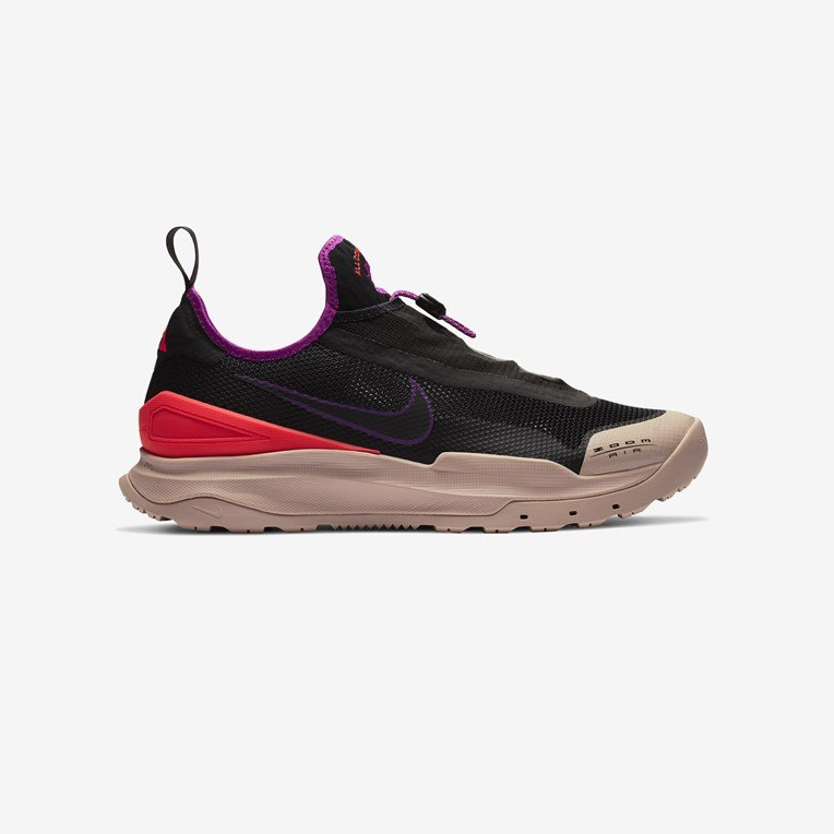 Nike ACG ACG Zoom Air AO