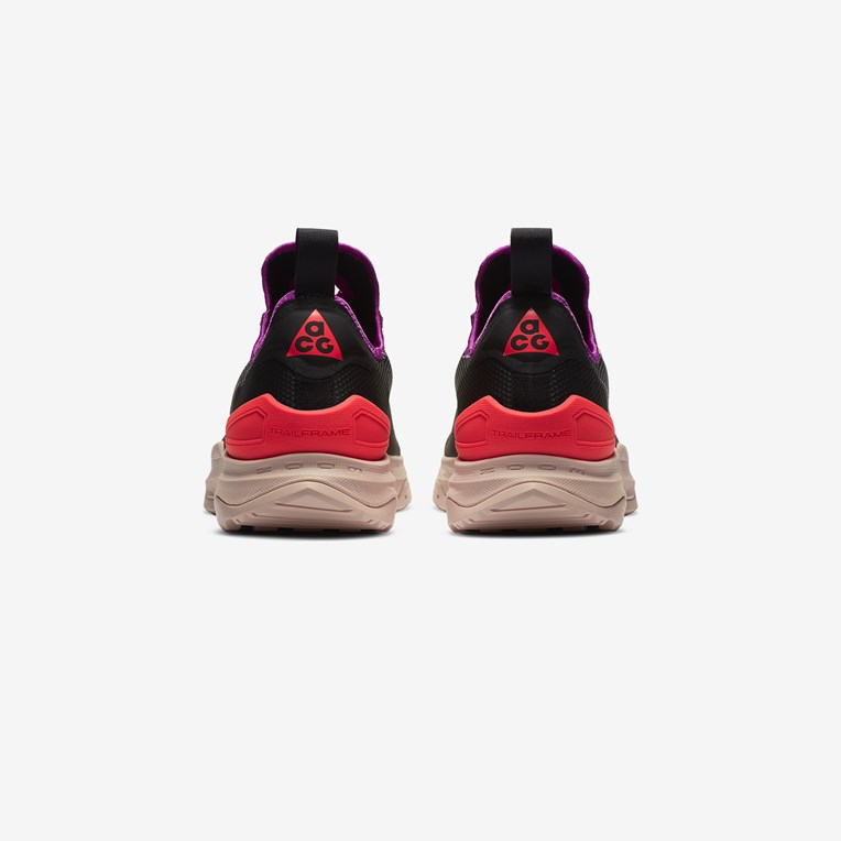 Nike ACG ACG Zoom Air AO - 5