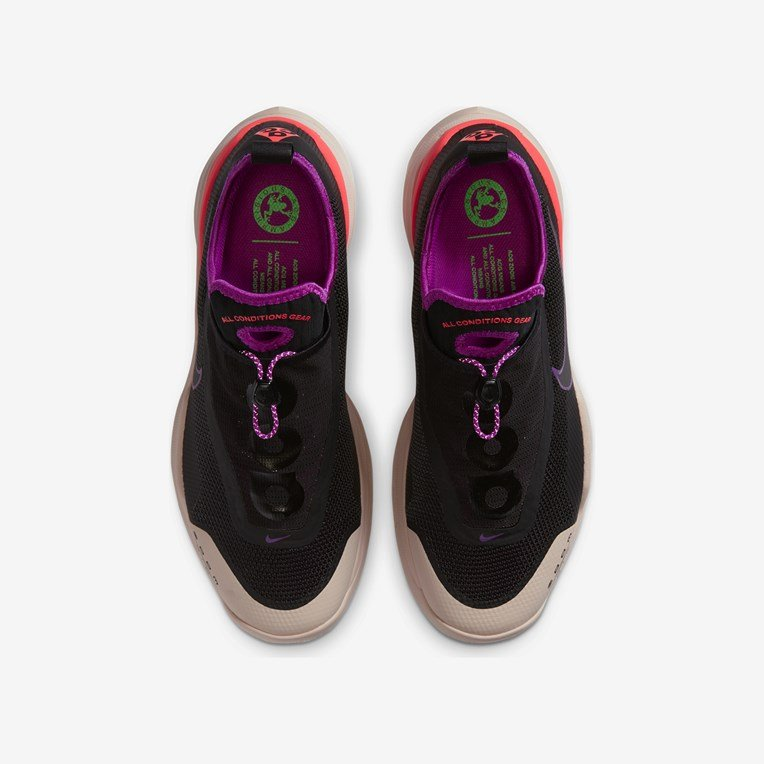 Nike ACG ACG Zoom Air AO - 8