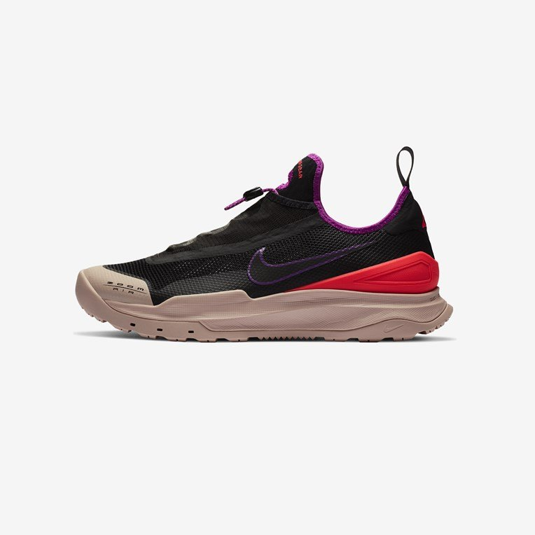 Nike ACG ACG Zoom Air AO - 3