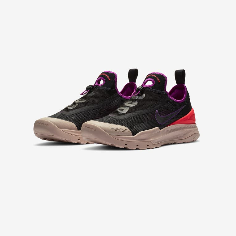 Nike ACG ACG Zoom Air AO - 2