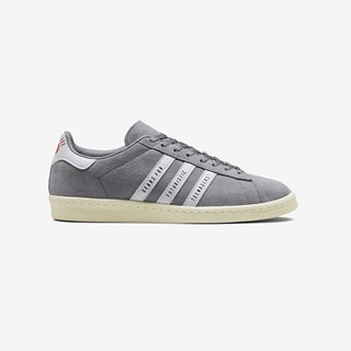 adidas Originals Campus Human Made