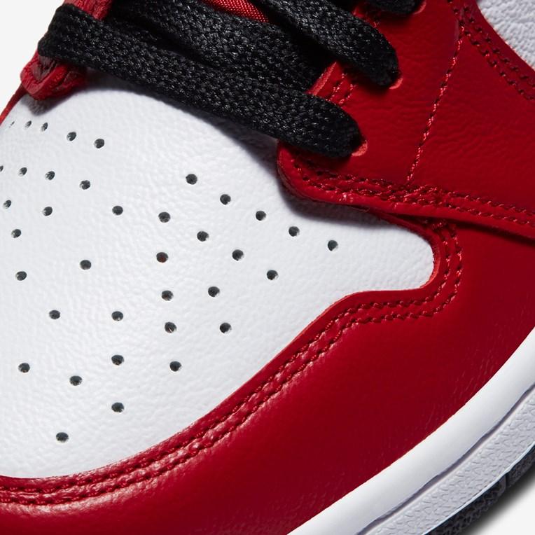 jordan brand wmns air jordan 1 high og cd0461 601 sneakersnstuff sneakers streetwear online since 1999 usd