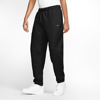 ナイキラボ (NikeLab) NRG Fleece Pants