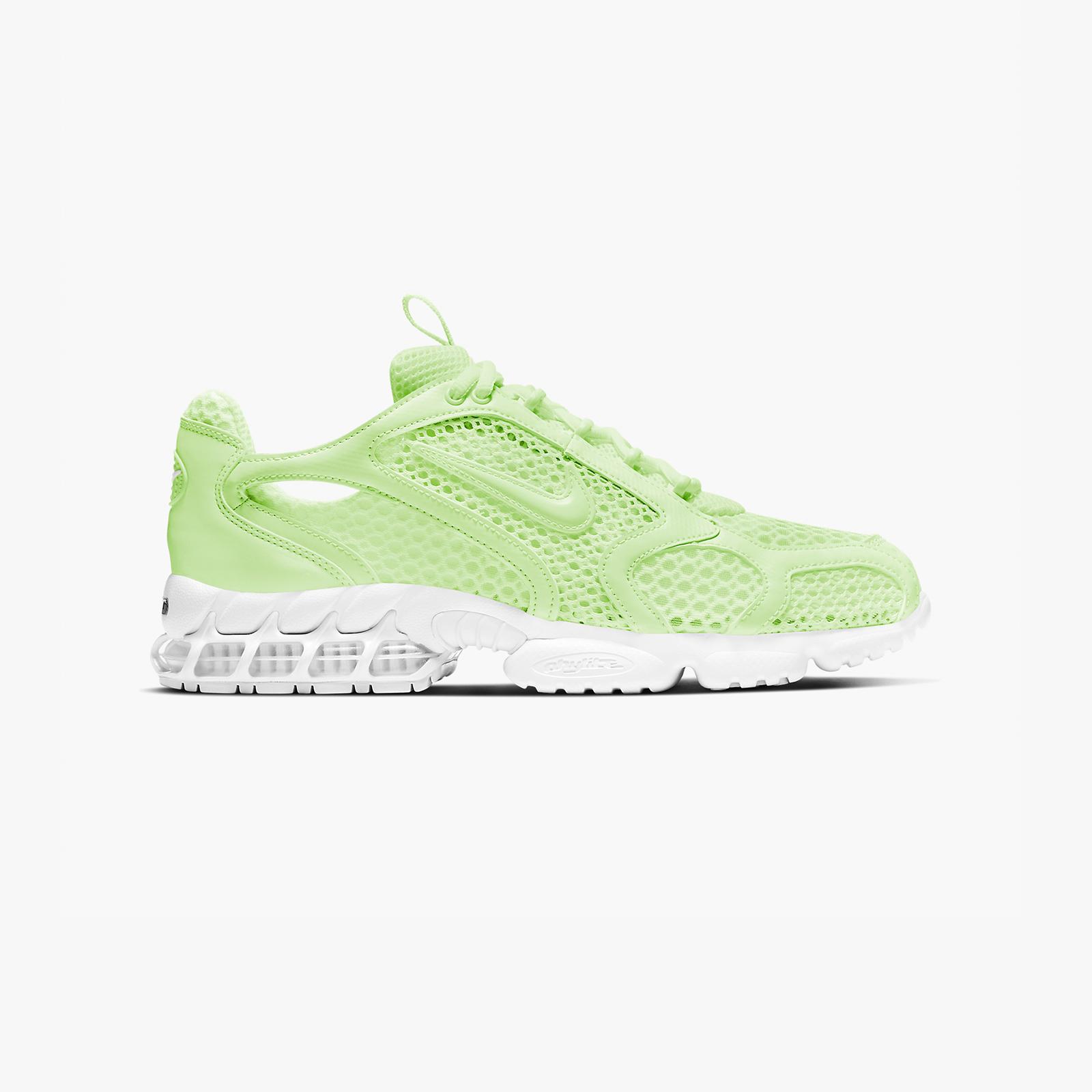 Nike Air Zoom Spiridon Cage 2 - Cj1288-700 - SNS | sneakers ...
