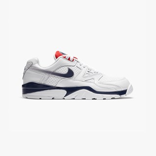 Nike Sportswear Air Cross Trainer 3 Low