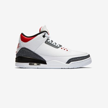 sneakersnstuff student discount cheap