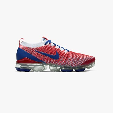 Air Vapormax Flyknit3 Usa